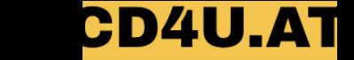 Cd4u.at